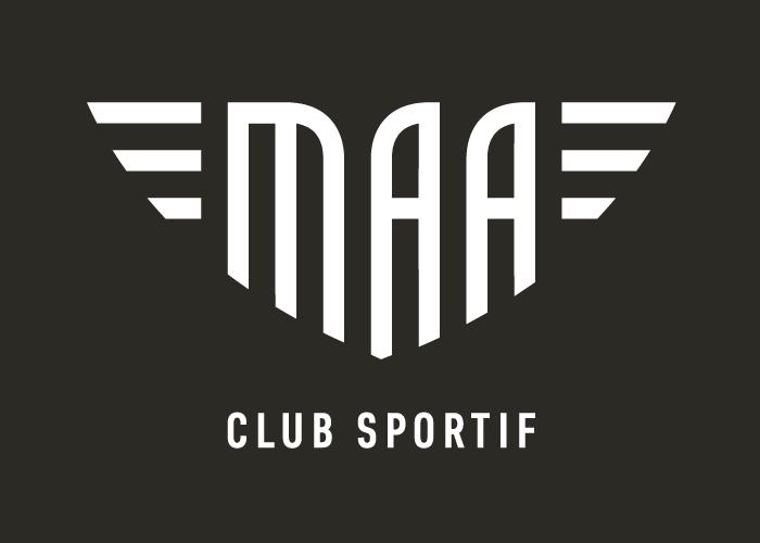 MAA new logo 2022