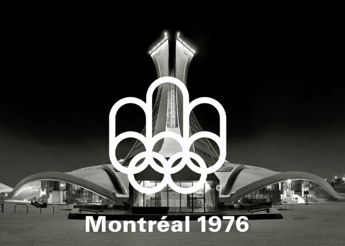 maa-home-of-olympians-1976-montreal